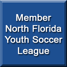 North Florida Youth Soccer League