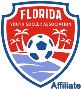 Florida Youth Soccer Assoc